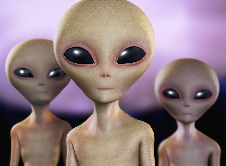 German UFO Files