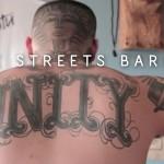 Barber Helps Homeless
